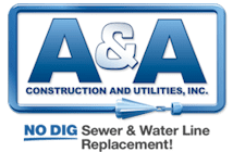 A&A Construction & Utilities, Inc.