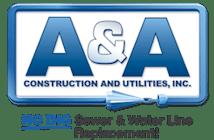 A&A Construction & Utilities, Inc.